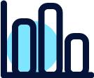 Data Analytics & Reporting 7 Principle icon