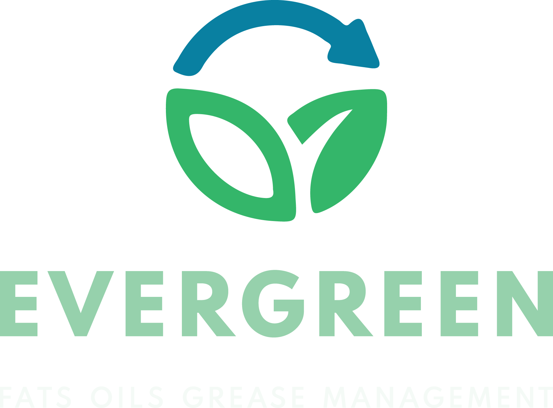 Evergreen Grease Services - National Fats Oils & Grease Management