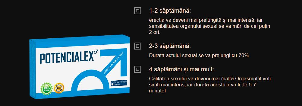 cum să îmbunătățim erecția și să prelungim actul sexual