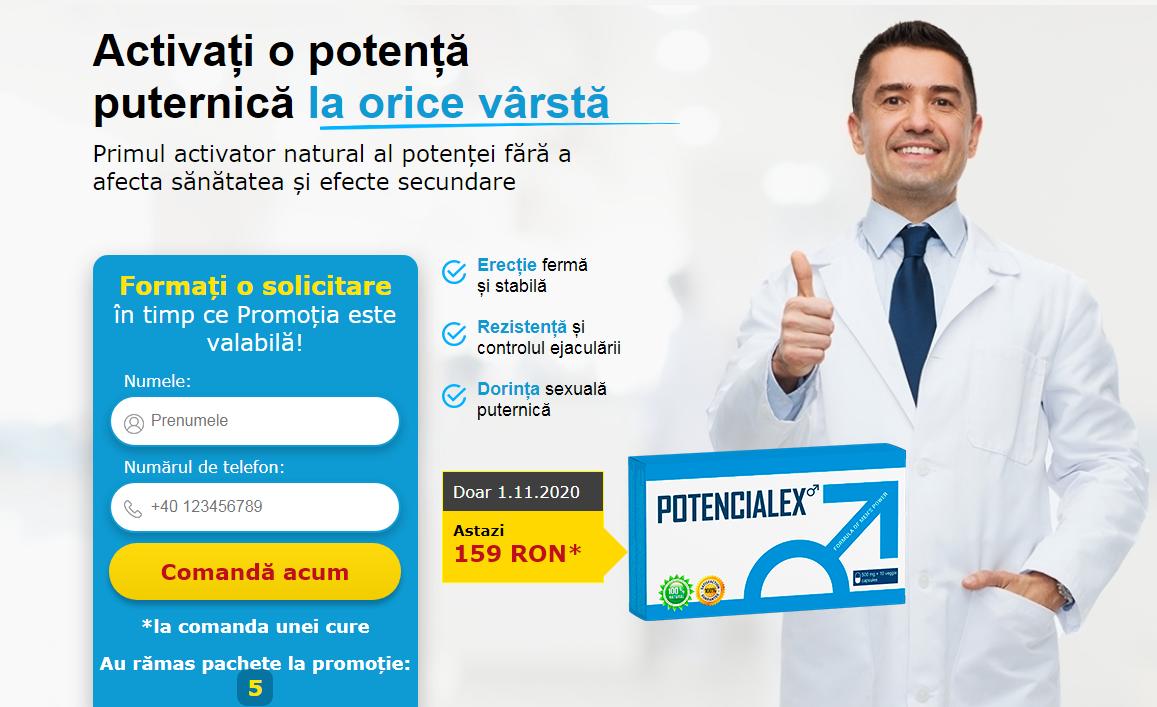 Potență și prostată | constiintacolectiva.ro