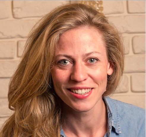 Stephanie Lehuger