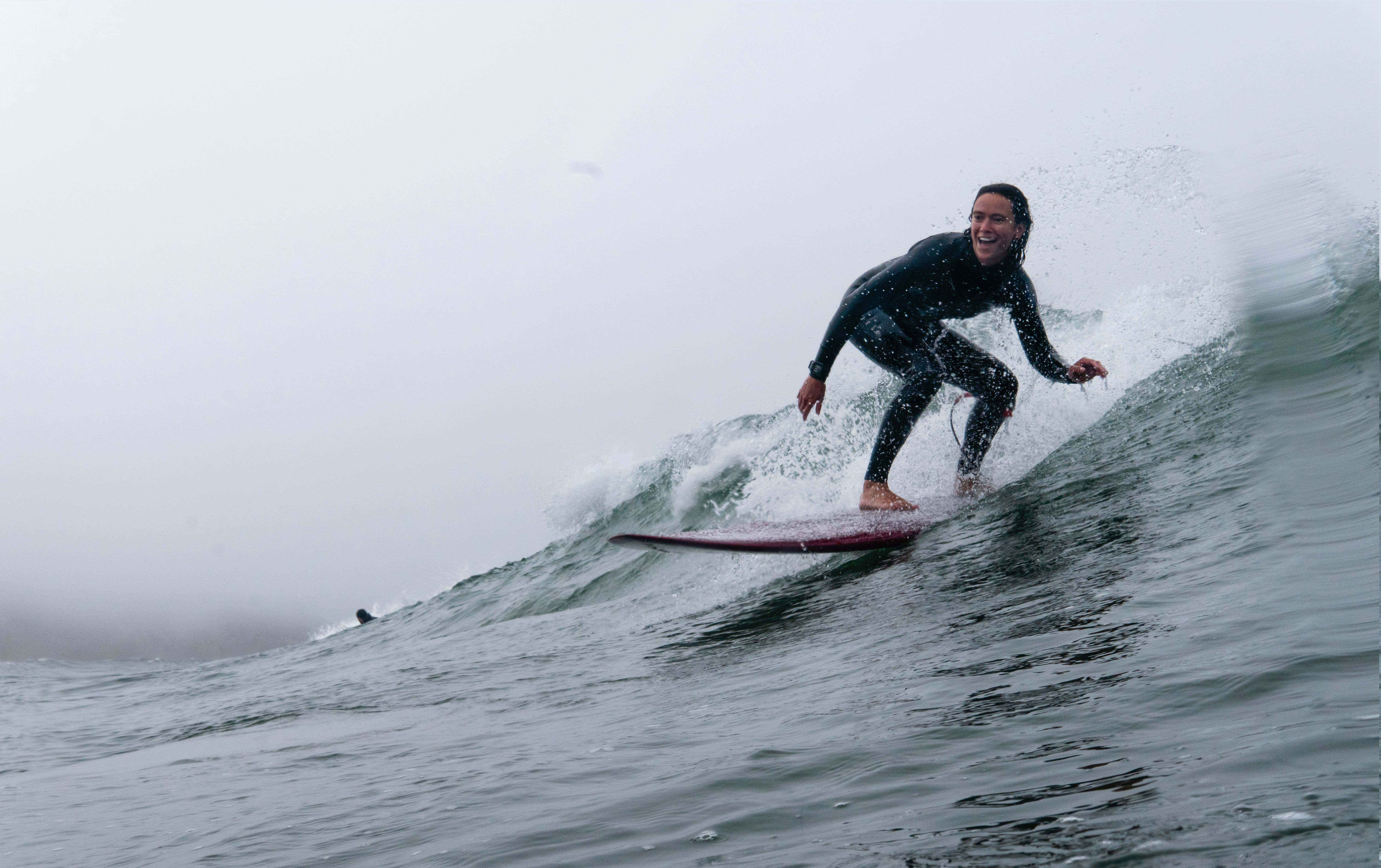 Active Surf California Photo by Hoang M Nguyen on Unsplash
