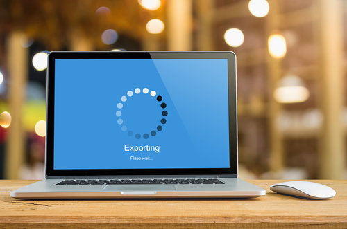computer-exporting-data