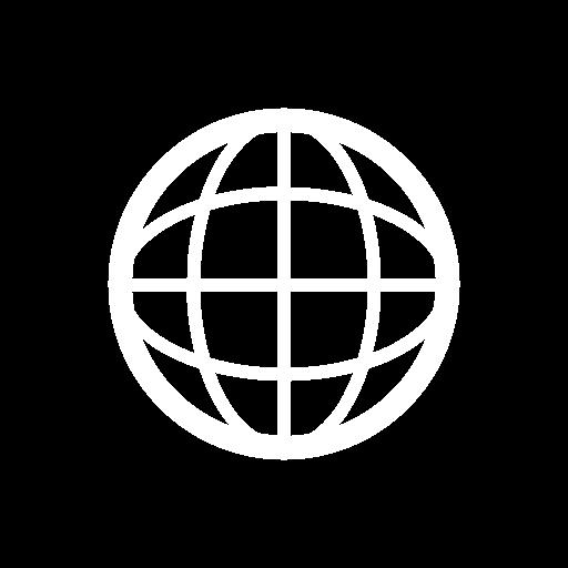 Cadastre Icon