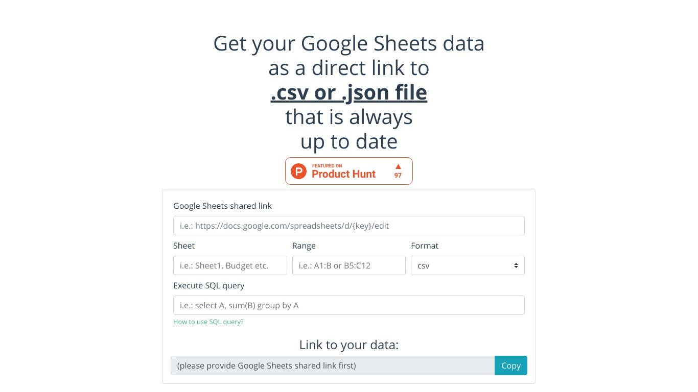 Sheet 2 Data