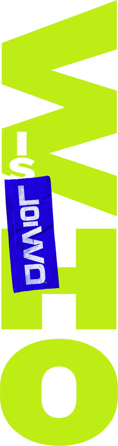 Who is LOWD™?