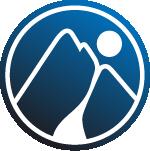 A Mindful Path To Mental Health Logo