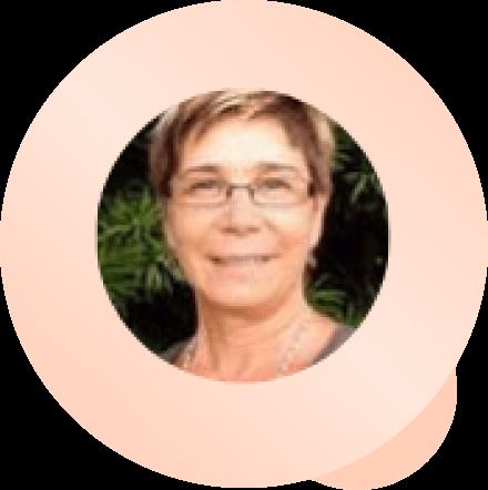 Sue Lukasik,   Human Resources Manager, Florida Fruit and Vegetable Association