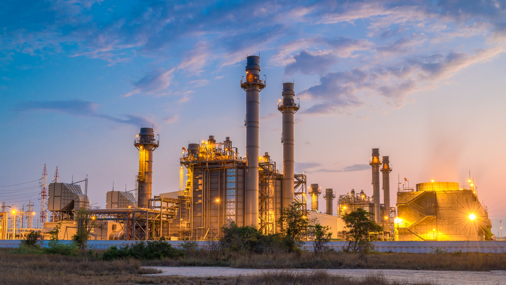 How Criterion Helped an Electric Cooperative Get Up-to-Speed on Human Capital Management