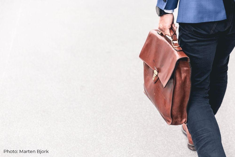 Upskilling: A Key Driver of Employee Engagement