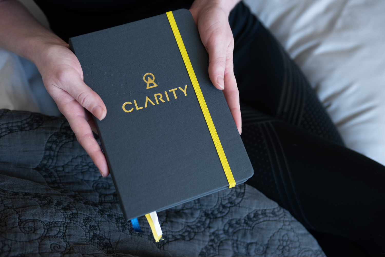 Clarity Journal