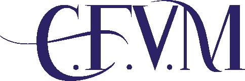 CVFM Logo