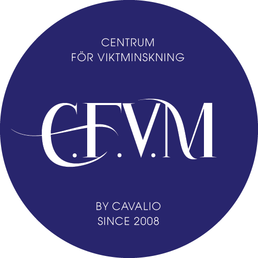 CFVM Logo