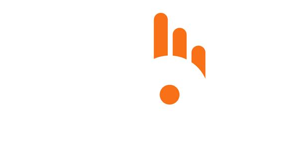 Stay A-OK Logo