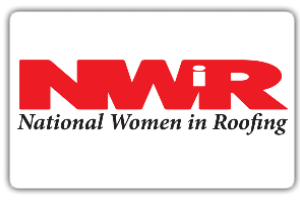 National Women in Roofing