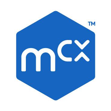 meldCX