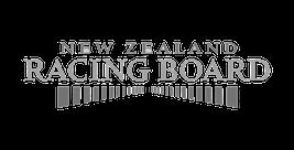 nzrb logo greyscale