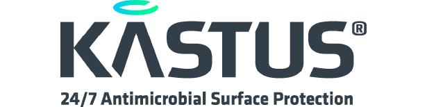 Kastus logo colour