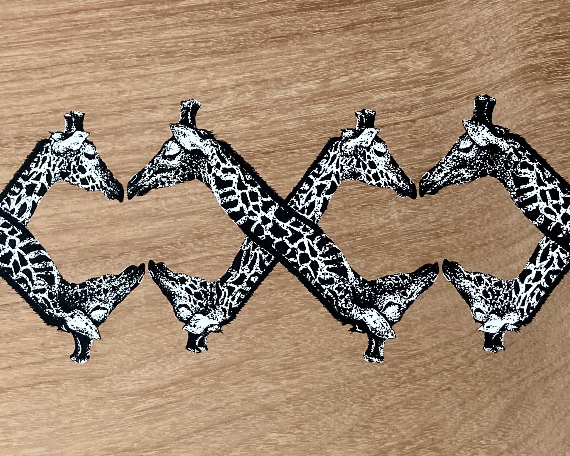 wild XXX