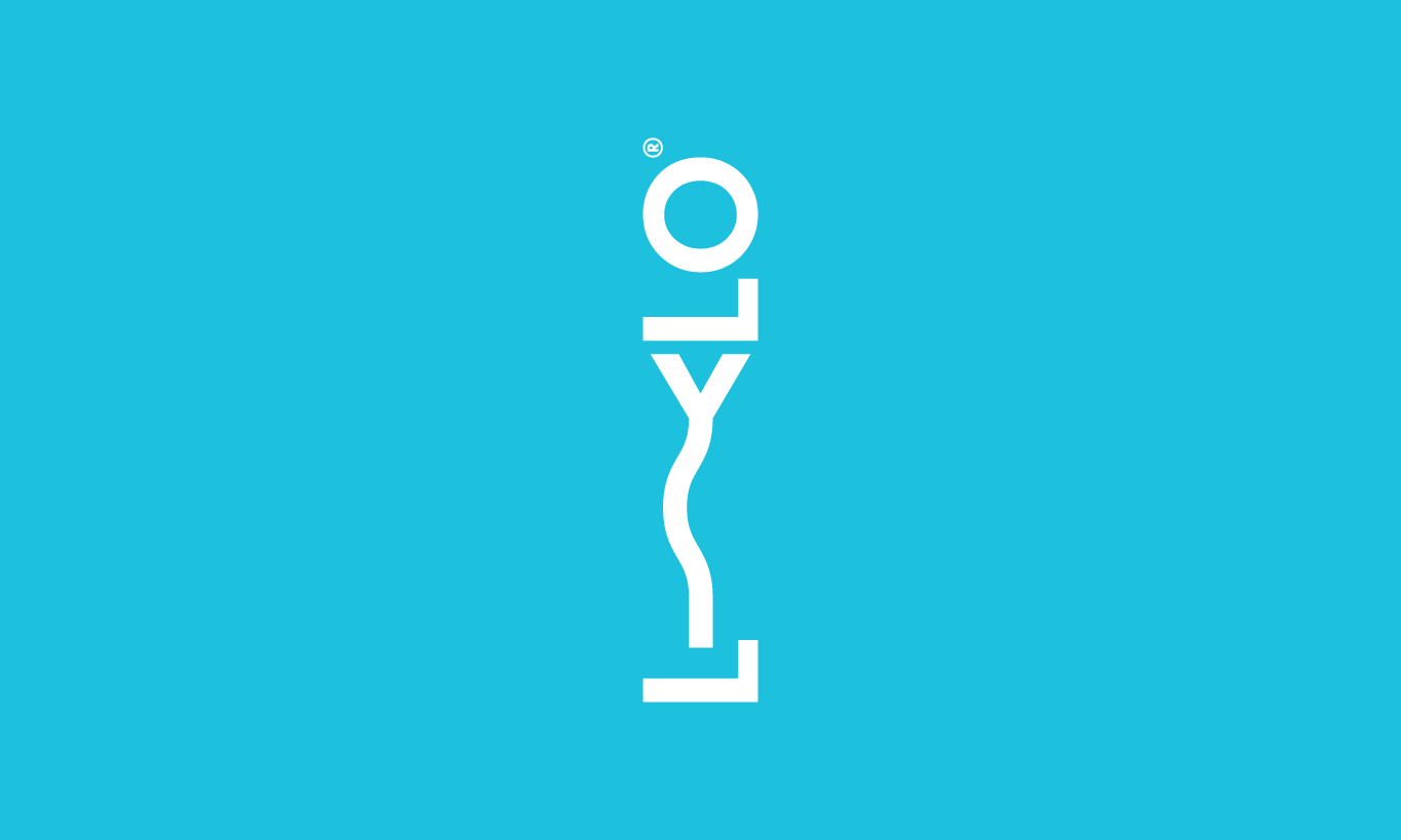 Lylo Products