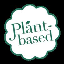 Plant-based stamp