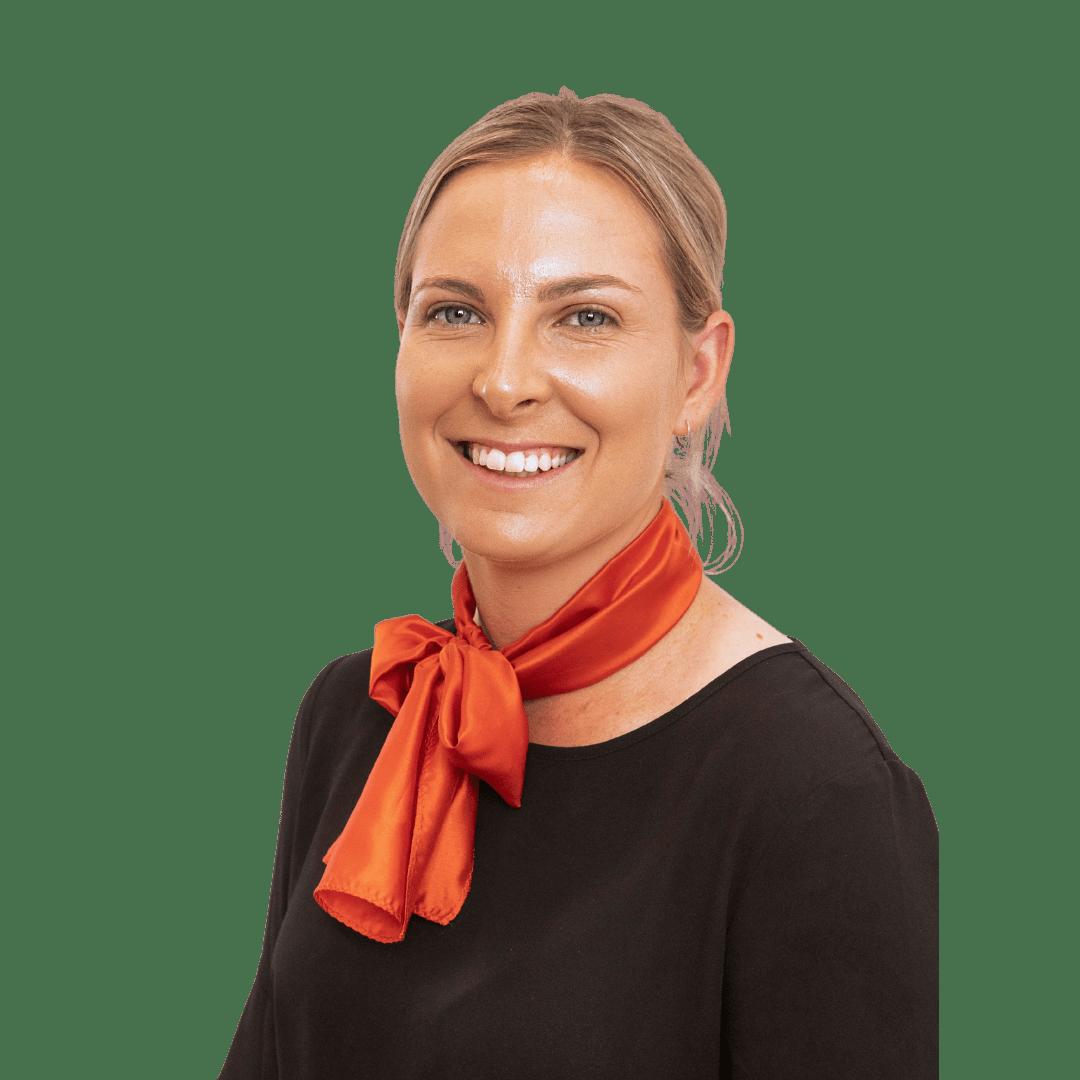 Michele Townsend