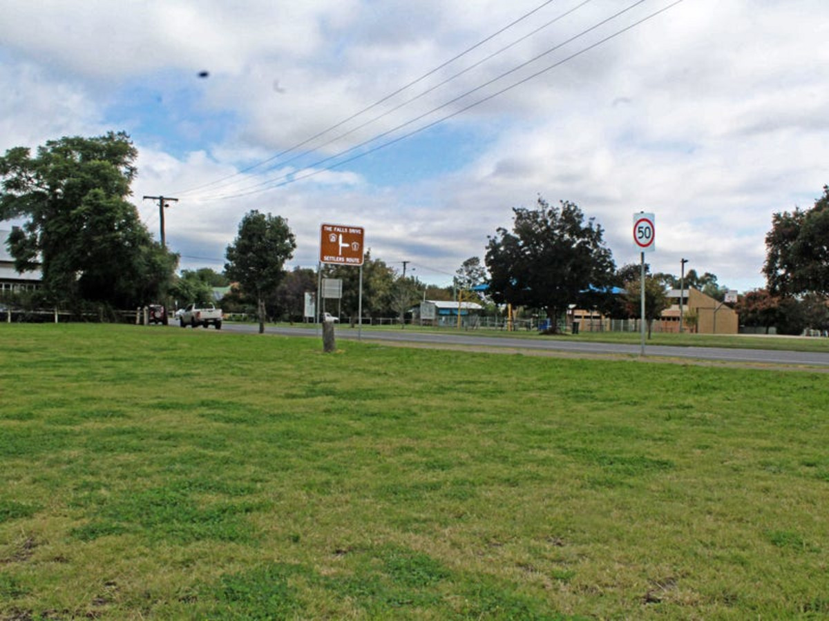 24 Ivy Street, KILLARNEY QLD 4373