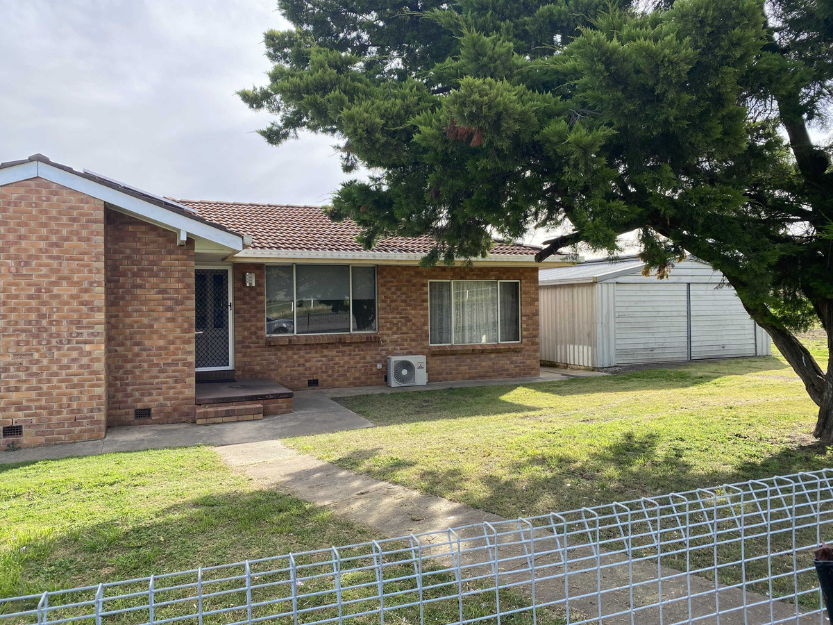 1404 Goomburra Road, Clintonvale QLD 4370