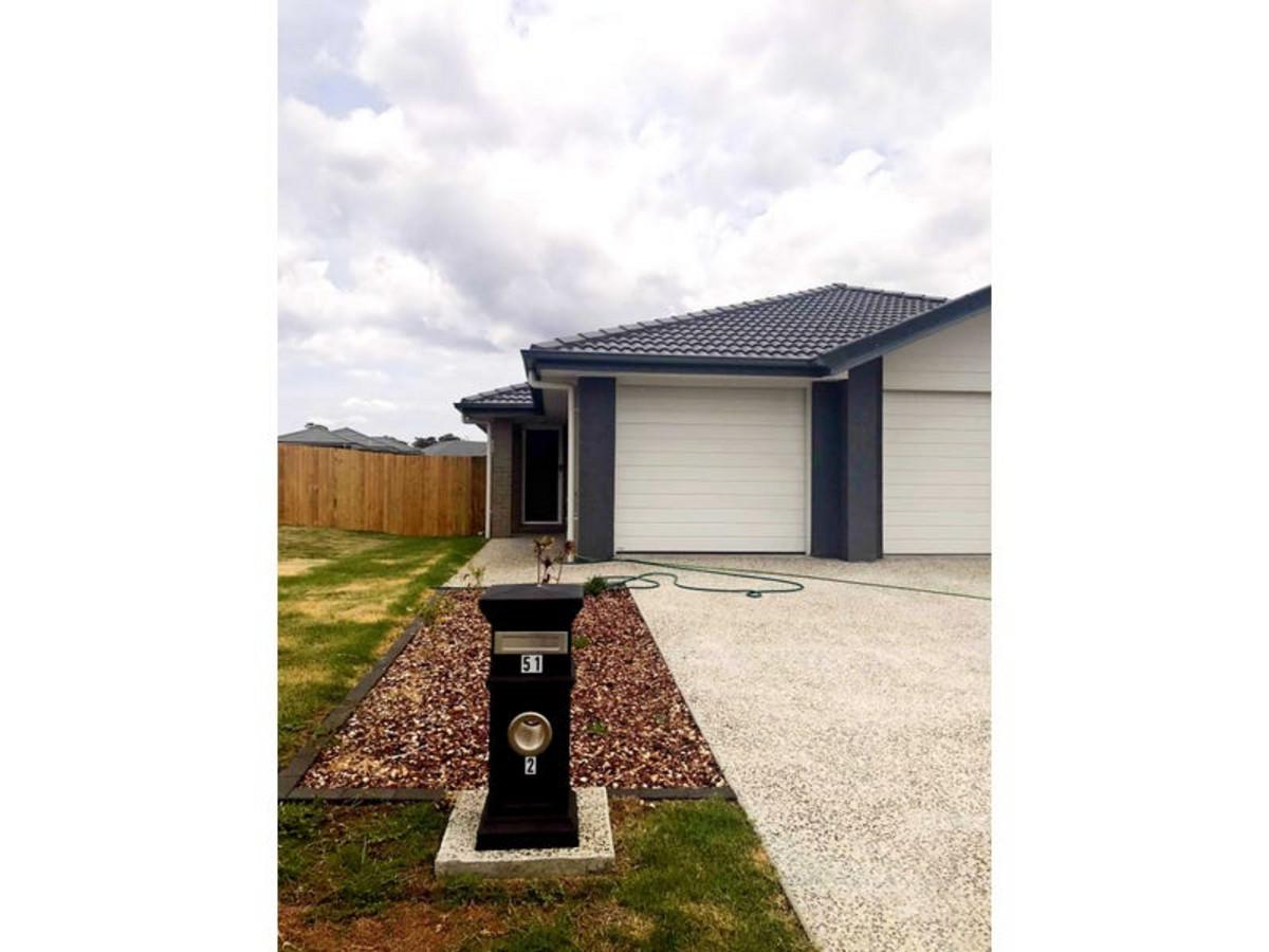 2 / 51 Maynes Street, WARWICK QLD 4370