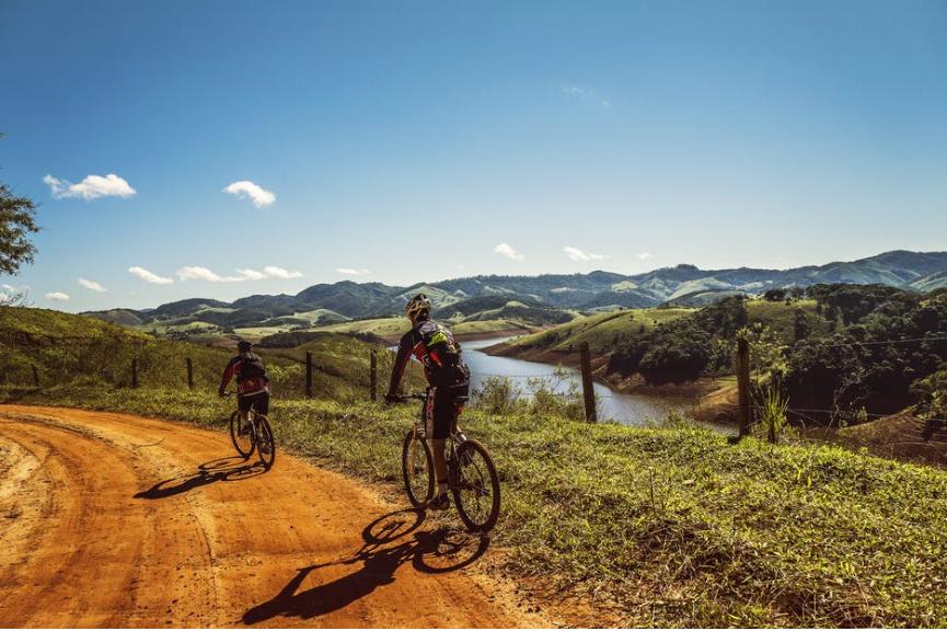mountain_bike_mountains_bikers_twiceme.PNG