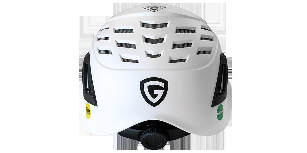 Guardio_armet_twiceme_safety_helmet.png
