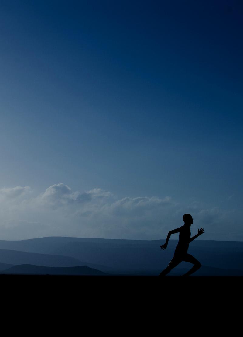 Helpt een sporthorloge als je aan je conditie wil werken?