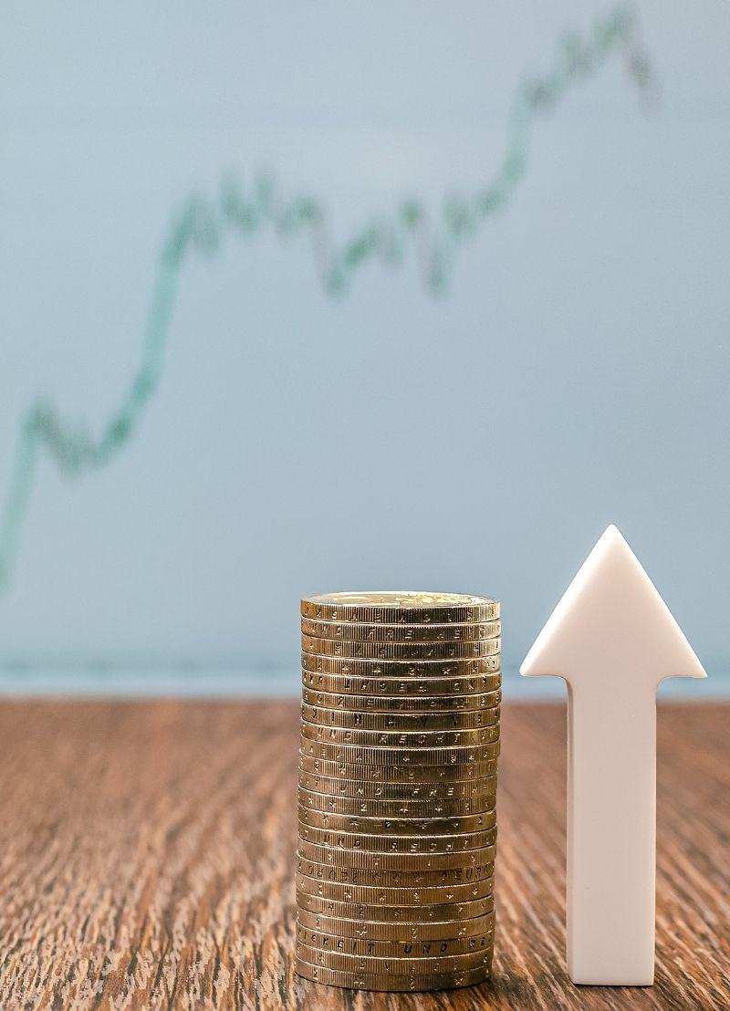 Wat heb ik aan economische groei?