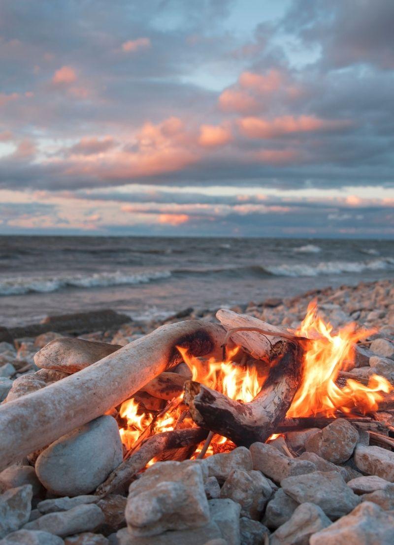 Waarom moeten we meer nadenken over vuur?