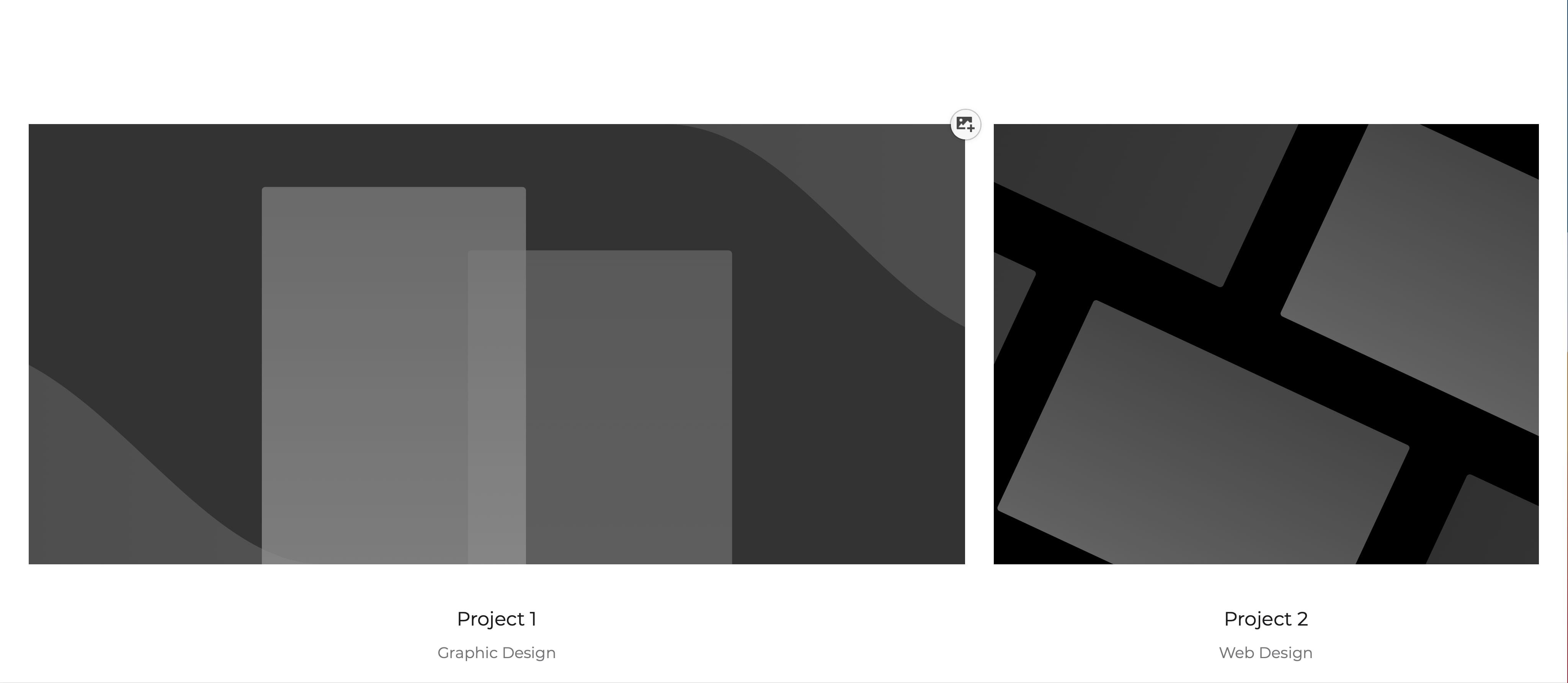 Im Webflow Editor Bilder ändern