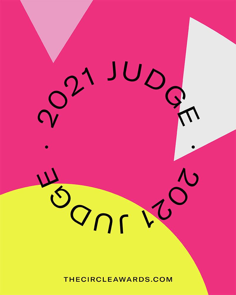 Breathe to judge this year's Circle Awards