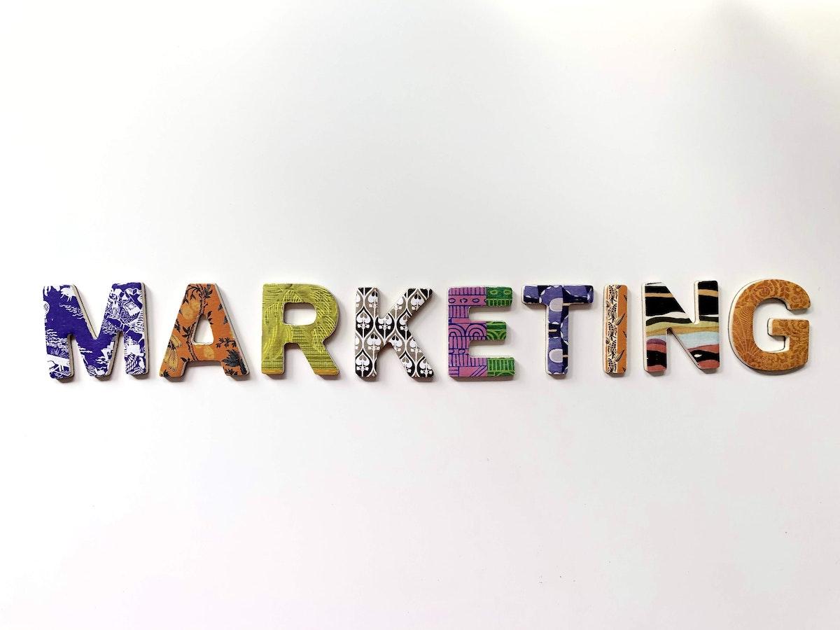 Why Marketing Agencies Need engage™