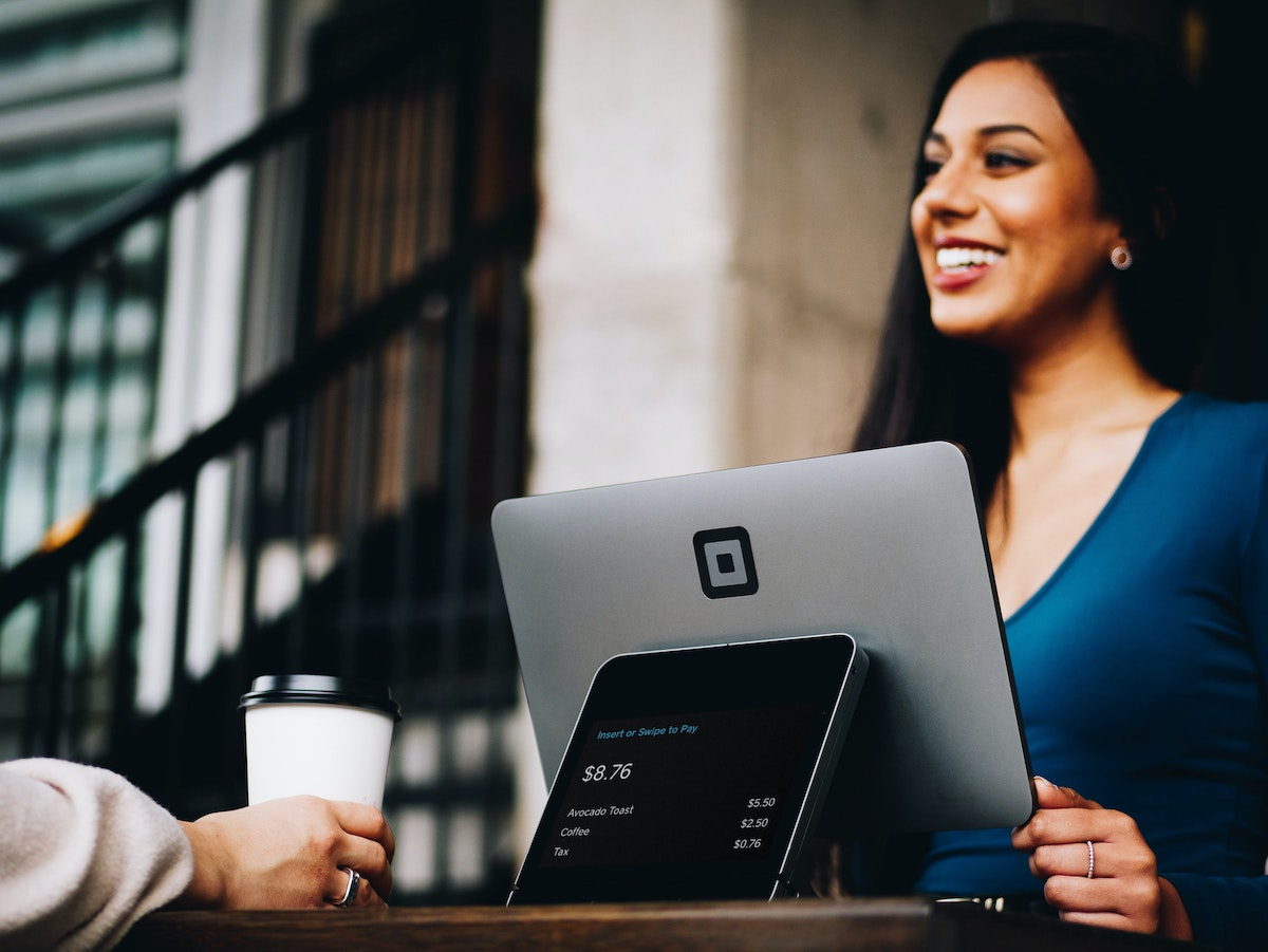 How Digital Loyalty Programs Help Your Brand