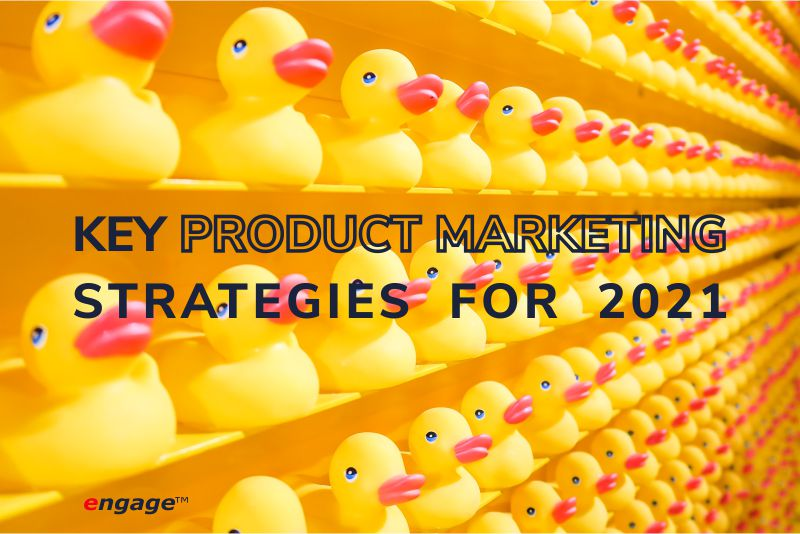 What Is Product Marketing and How to Unlock Its Benefits in 2021