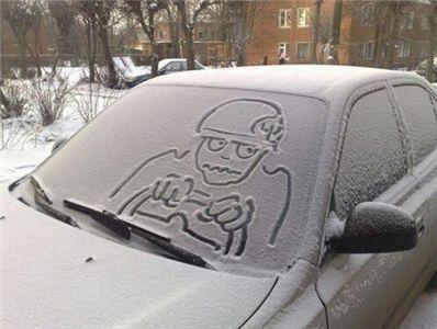 wintertips van Verboon wegwijze opleiders