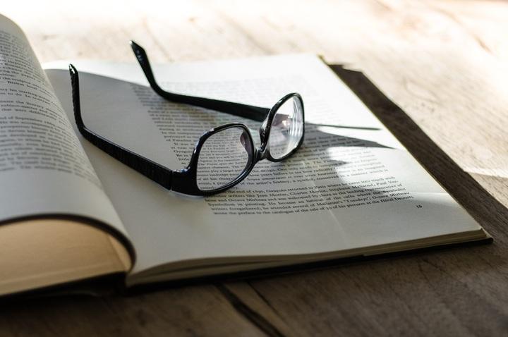 cheap-essay-writing-service-2