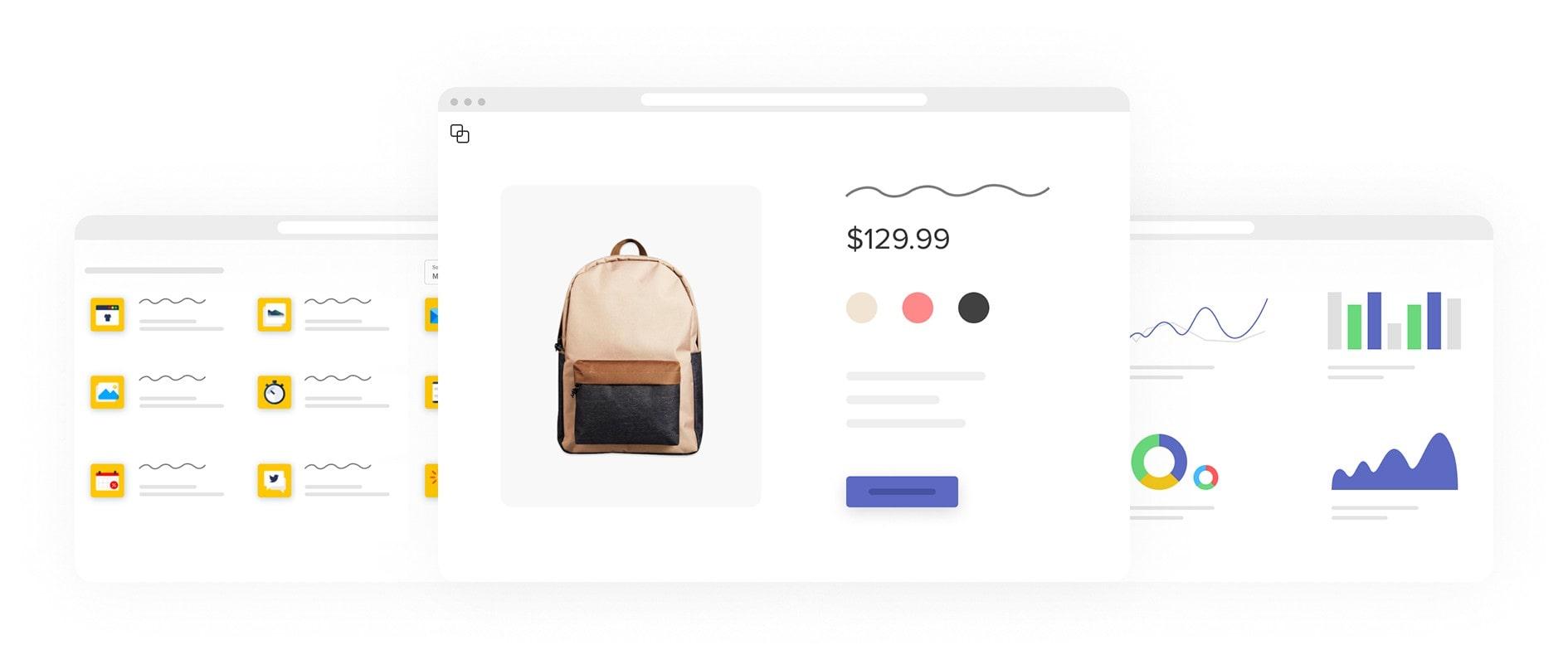 Verhoog de winst van je webshop