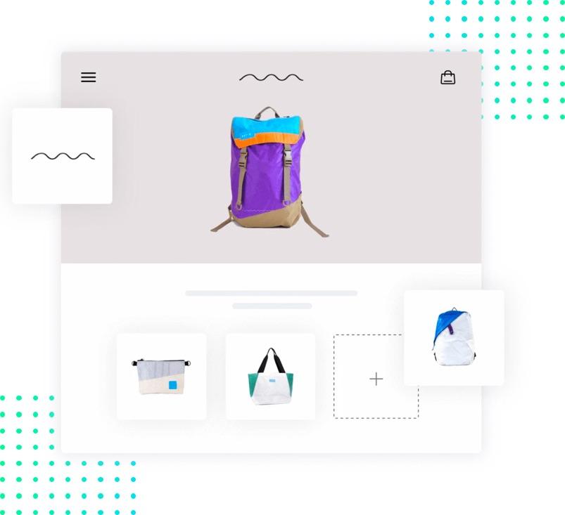 Shopify_theme_development