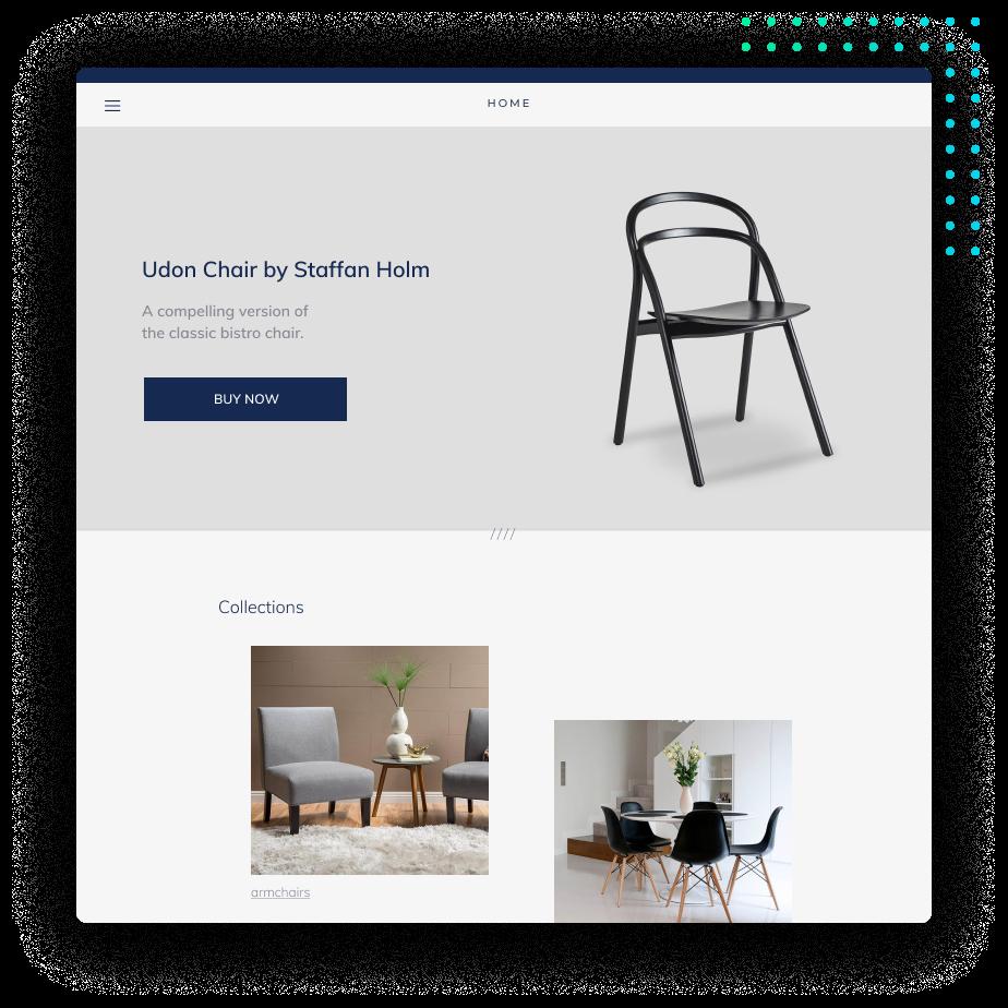 Uniek_Shopify_Design