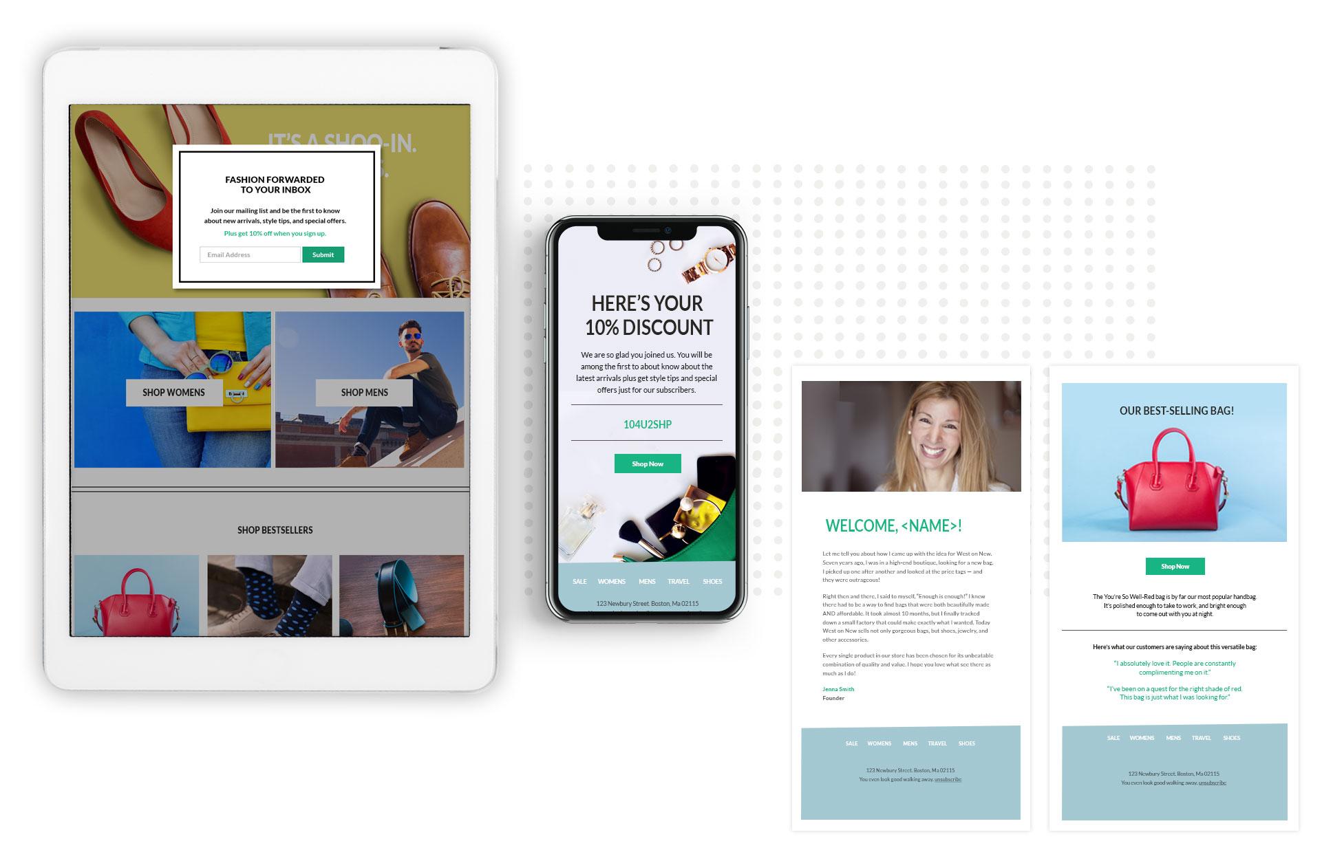 Klaviyo_email-marketing