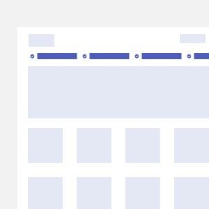 usp in beeld webshop