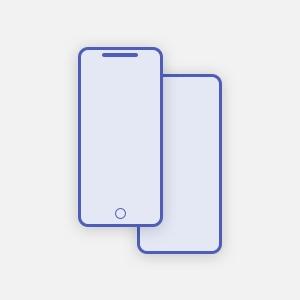 geoptimaliseerd voor mobiel