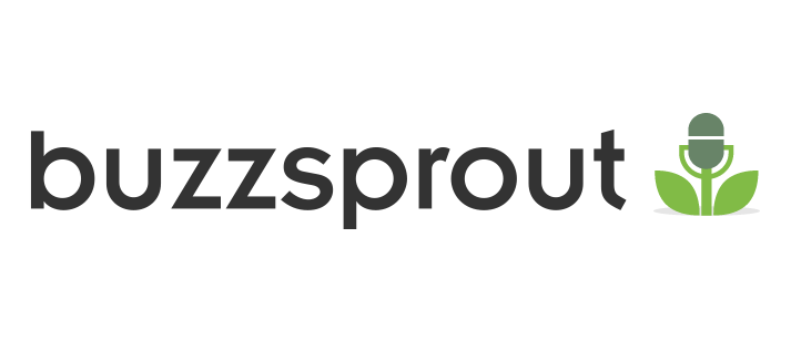 3 Reasons Buzzsprout is an Excellent Podcast Host – Daniel Whyte IV