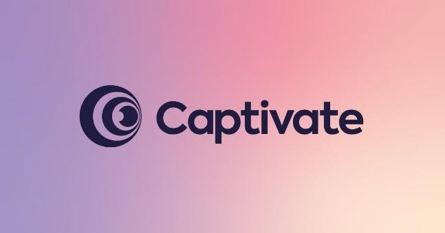 Introducing Captivate.fm - The World's Only Growth-Oriented Podcast Host -  Captivate Unlimited Podcast Hosting & Analytics