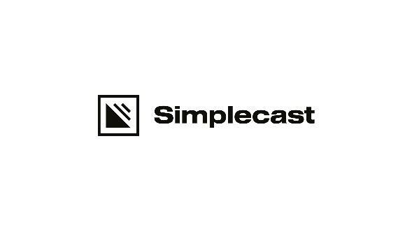 Simplecast - Ryan Essmaker
